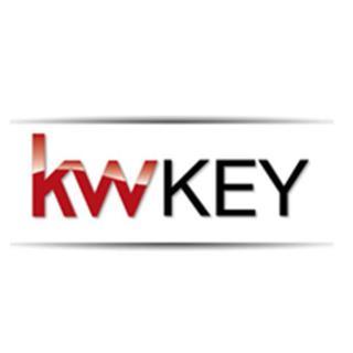 Keller Williams Key Partners