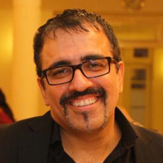 Rajeev (Raj) Ratra