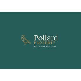 Pollard Property