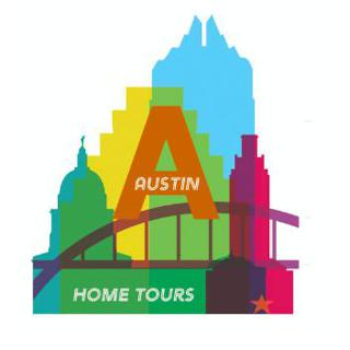 Austin Property Tours