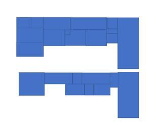 7 Trace Ln - layout