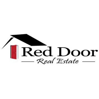 Red Door Real Estate