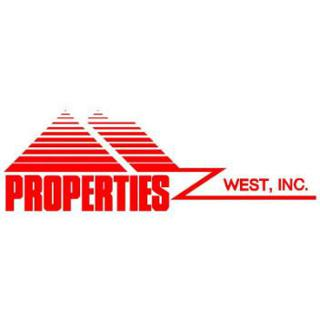 Properties West, Inc.