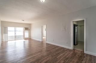 261 Living Room