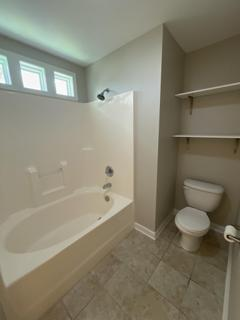 Master Bathroom#3