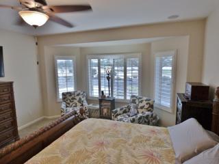 Owners Bedroom1