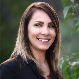 Louise Trujillo