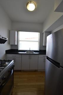 Unit 12 - Kitchen