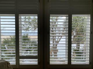 Mbr Window