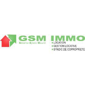 GSM IMMO