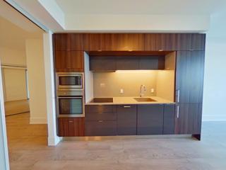 Kitchen & Dining Area  (5)