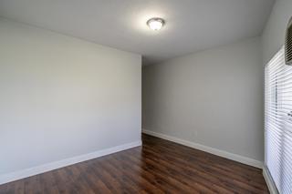 266 Living Room