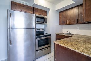 7931 404 Kitchen