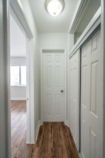 104 Hallway