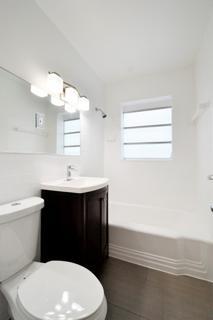 7143 Unit #8 Bathroom