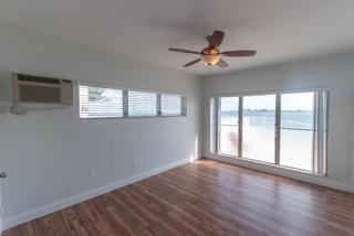 260 Living Room