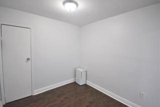 7931 305 Bedroom 2