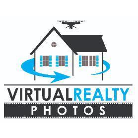 Virtual Realty Photos