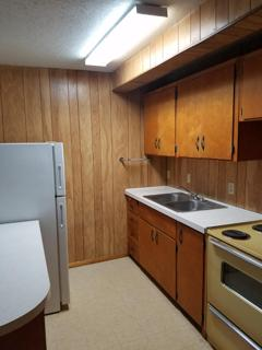 Kitchen Unit 5
