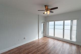 269 Living Room