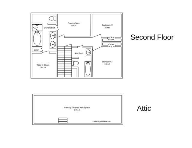5071 Brook View Road_Floorplans 2