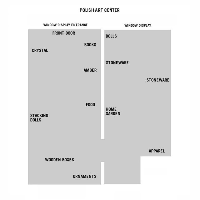 Polish-Art-Center-Floor-Plan
