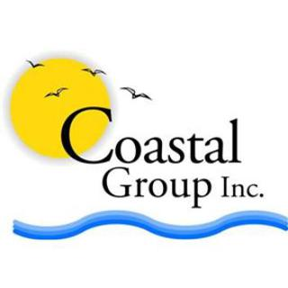 Coastal Group Inc   Realtors