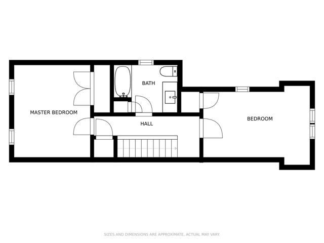 single-floor_1