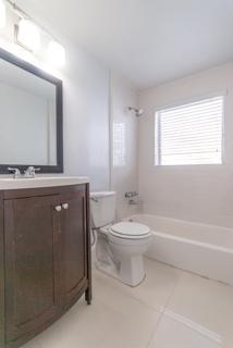 260 Bathroom