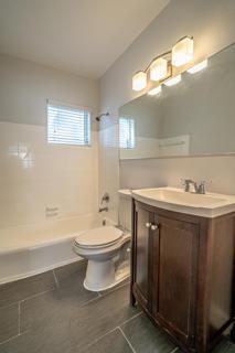 278 Bathroom 2
