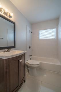 263 Bathroom