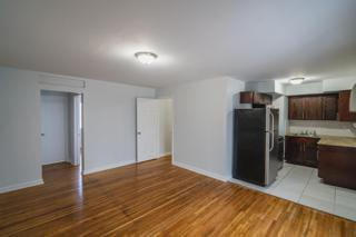 7931 203 Living Room