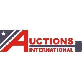 Auctions International
