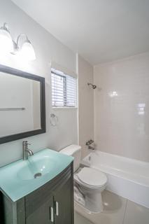 267 Bathroom