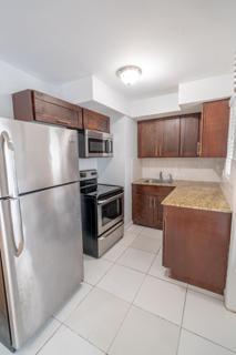 7931 205 Kitchen