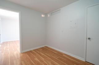 7931 403 Bedroom 2