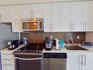 Kitchen & Dining Area  (3)