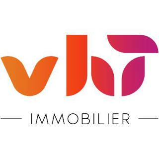 VHT immobilier - www.vhtimmobilier.be