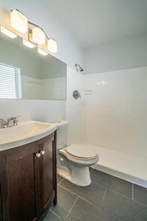 278 Bathroom 1