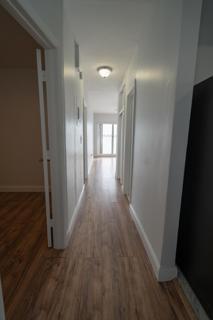 279 Hallway