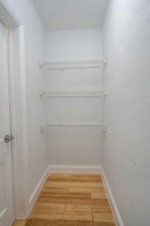 Unit 8 - Closet