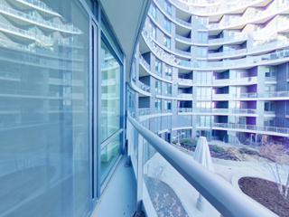 Balcony  (6)