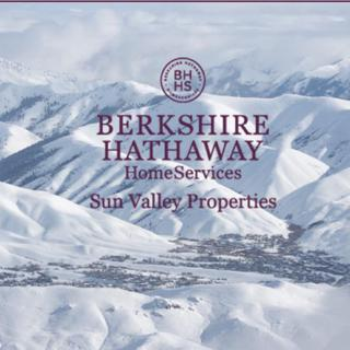 Berkshire Hathaway HomeServices Sun Valley Properties