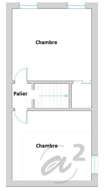2eme étage_marked