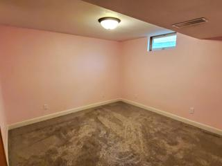 LL Bonus Room