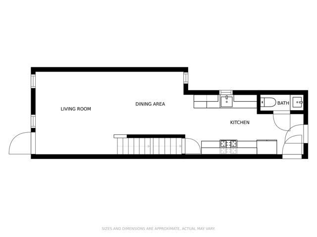 single-floor_0