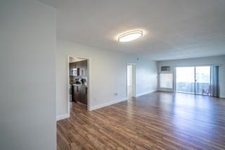 278 Living Room