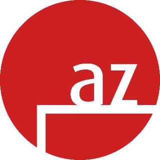 azarchitecture Jarson & Jarson Real Estate