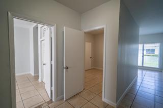 267 Hallway
