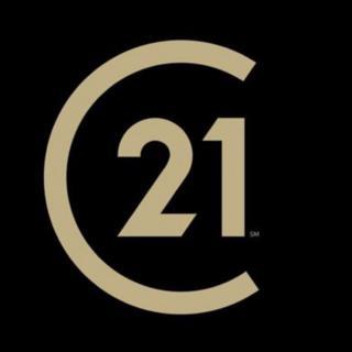 Century 21 Butterman & Kryston